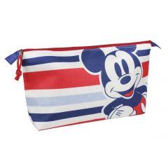 Estuche Portatodo Casual Mickey.jpg