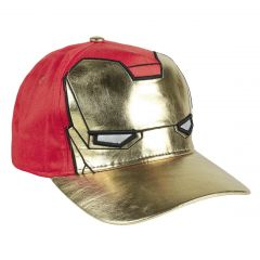 Gorra Innovacion Avengers Iron Man.jpg