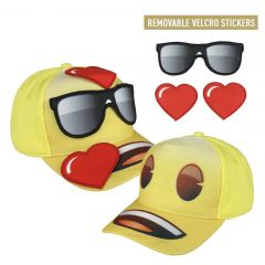 Gorra Innovacion Emoji.jpg
