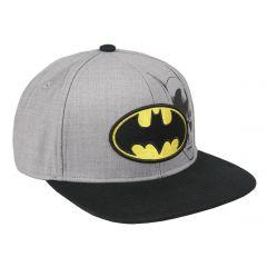 Gorra Visera Plana Logo Batman.jpg
