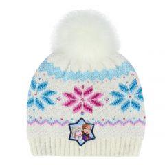 Gorro Pompon moda Frozen 2.jpg