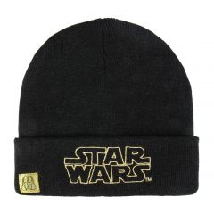 Gorro_Star_Wars.jpg