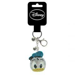 Llavero_Brillante_Disney_Donald.jpg