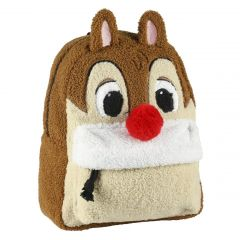 Mochila_Casual_Moda_Clasicos_Disney_Chip_And_Dale.jpg