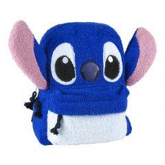 Mochila_Casual_Moda_Clasicos_Disney_Stitch.jpg