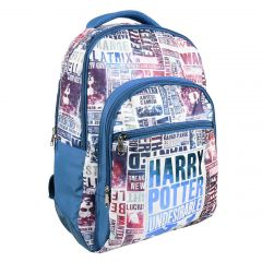 Mochila Escolar Harry Potter 31cm.jpg