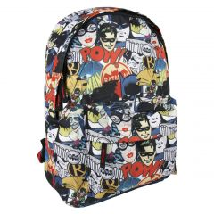 Mochila Escolar Instituto Batman 30cm.jpg