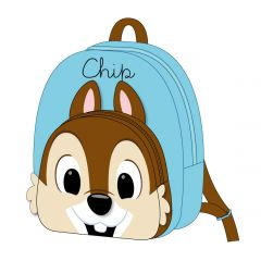 Mochila Guarderia Personaje Clasicos Disney Chip And Dale 18cm.jpg