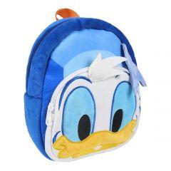 Mochila Guarderia Personaje Clasicos Disney Donald 18cm.jpg