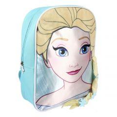 Mochila Infantil Personaje Frozen 25cm.jpg
