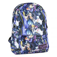 Mochila_Instituto_Disney_Villanas.jpg