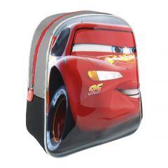Mochila_infantil_3D_Cars.jpg