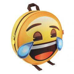 Mochila_infantil_3D_Emoji.jpg