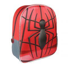 Mochila_infantil_3D_Spiderman.jpg