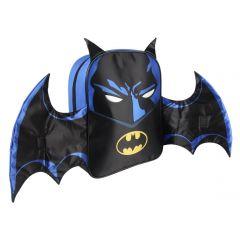 Mochila_infantil_Batman_1.jpg