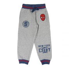 Pantalon Largo Spiderman.jpg