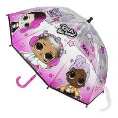 Paraguas Manual Divas Lol.jpg