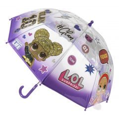Paraguas Manual Lol.jpg