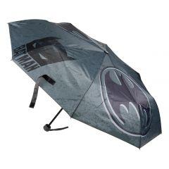 Paraguas Manual Plegable Batman.jpg