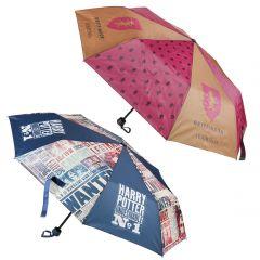 Paraguas Manual Plegable Harry Potter.jpg