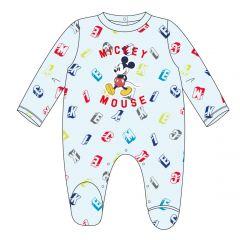 Pelele Jersey Mickey.jpg