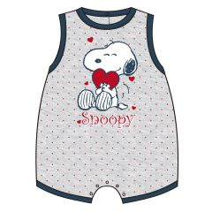 Pelele Love Snoopy.jpg