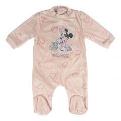Pelele Minnie classic bebe.jpg