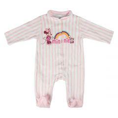 Pelele Minnie rosa bebe.jpg