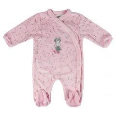 Pelele moda Minnie bebe.jpg