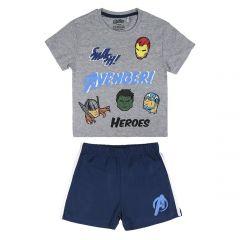 Pijama_Corto_Algodon_Avengers.jpg