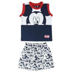 Pijama Corto  Play Mickey.jpg