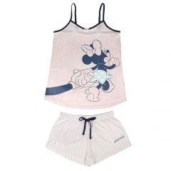 Pijama Corto Single Jersey Minnie.jpg