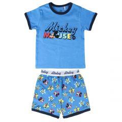 Pijama Corto Super Mickey.jpg