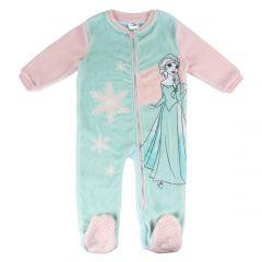 Pijama Dormilon Coral Frozen 2.jpg