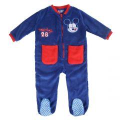 Pijama Dormilon Coral Mickey.jpg