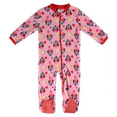 Pijama Dormilon Coral Minnie.jpg