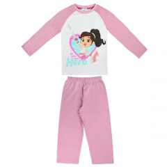 Pijama_Largo_Algodon_Nella.jpg