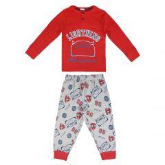 Pijama_Largo_Algodon_Premium_Cars.jpg