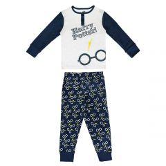 Pijama_Largo_Algodon_Premium_Harry_Potter.jpg