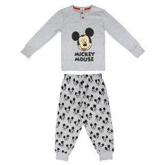 Pijama_Largo_Algodon_Premium_Mickey.jpg