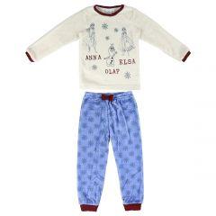 Pijama Largo Coral Frozen 2.jpg