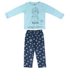 Pijama Largo Frozen 2.jpg