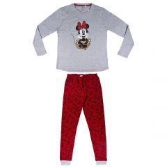 Pijama Largo Minnie adulto.jpg
