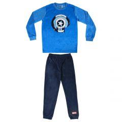 Pijama Largo Poly Avengers.jpg