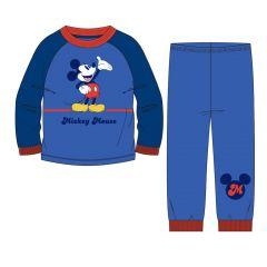 Pijama Largo Poly Mickey.jpg
