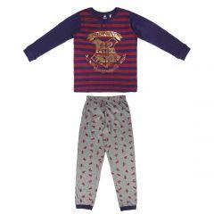 Pijama Largo Single Jersey Harry Potter.jpg