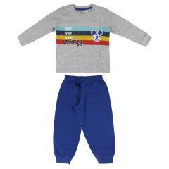 Pijama Largo Single Jersey Mickey.jpg