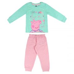 Pijama Largo Single Jersey Peppa Pig.jpg