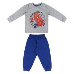 Pijama Largo Single Jersey Spiderman.jpg