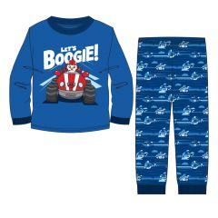 Pijama Largo Top Wing.jpg